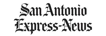 San Antonio Express News
